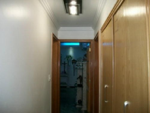 FOTO1 - Apartamento à venda Rua Cinco de Julho,Copacabana, Rio de Janeiro - R$ 1.990.000 - CA40014 - 4