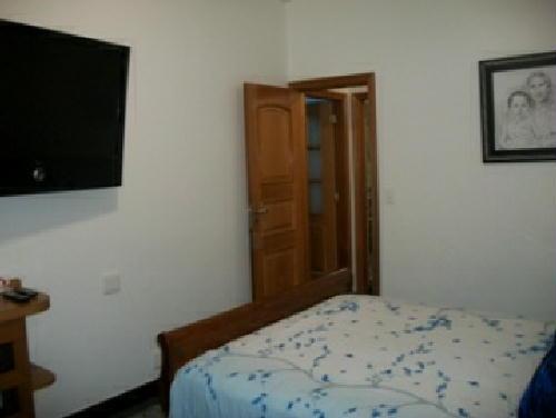 FOTO10 - Apartamento à venda Rua Cinco de Julho,Copacabana, Rio de Janeiro - R$ 1.990.000 - CA40014 - 11