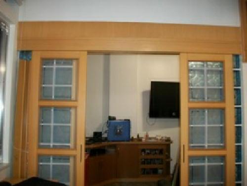 FOTO11 - Apartamento à venda Rua Cinco de Julho,Copacabana, Rio de Janeiro - R$ 1.990.000 - CA40014 - 12