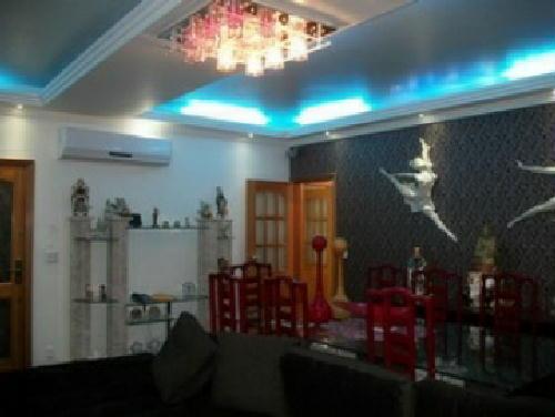 FOTO12 - Apartamento à venda Rua Cinco de Julho,Copacabana, Rio de Janeiro - R$ 1.990.000 - CA40014 - 13