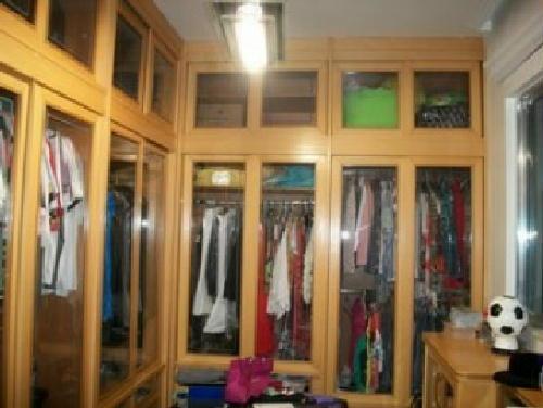 FOTO13 - Apartamento à venda Rua Cinco de Julho,Copacabana, Rio de Janeiro - R$ 1.990.000 - CA40014 - 14
