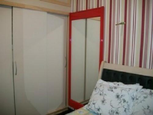 FOTO14 - Apartamento à venda Rua Cinco de Julho,Copacabana, Rio de Janeiro - R$ 1.990.000 - CA40014 - 15
