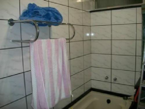 FOTO15 - Apartamento à venda Rua Cinco de Julho,Copacabana, Rio de Janeiro - R$ 1.990.000 - CA40014 - 16