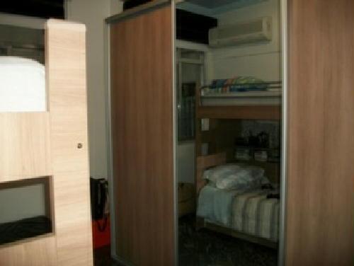 FOTO16 - Apartamento à venda Rua Cinco de Julho,Copacabana, Rio de Janeiro - R$ 1.990.000 - CA40014 - 17
