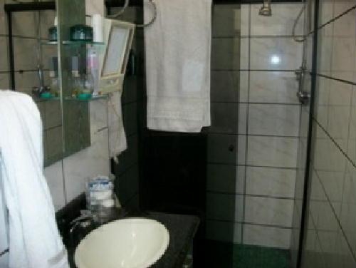 FOTO2 - Apartamento à venda Rua Cinco de Julho,Copacabana, Rio de Janeiro - R$ 1.990.000 - CA40014 - 5