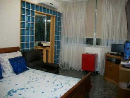 FOTO3 - Apartamento à venda Rua Cinco de Julho,Copacabana, Rio de Janeiro - R$ 1.990.000 - CA40014 - 6