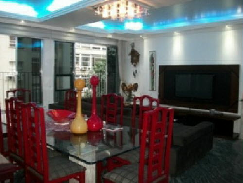 FOTO4 - Apartamento à venda Rua Cinco de Julho,Copacabana, Rio de Janeiro - R$ 1.990.000 - CA40014 - 3
