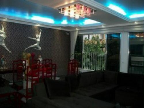 FOTO5 - Apartamento à venda Rua Cinco de Julho,Copacabana, Rio de Janeiro - R$ 1.990.000 - CA40014 - 1