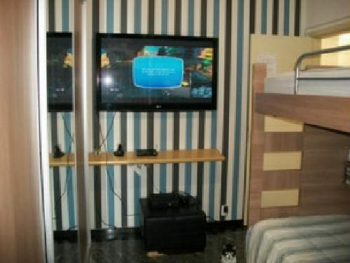 FOTO6 - Apartamento à venda Rua Cinco de Julho,Copacabana, Rio de Janeiro - R$ 1.990.000 - CA40014 - 7