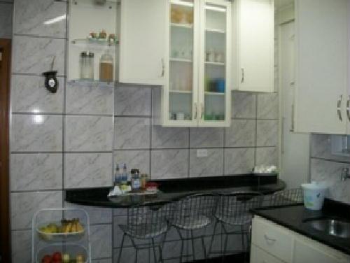 FOTO7 - Apartamento à venda Rua Cinco de Julho,Copacabana, Rio de Janeiro - R$ 1.990.000 - CA40014 - 8
