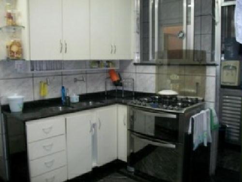 FOTO8 - Apartamento à venda Rua Cinco de Julho,Copacabana, Rio de Janeiro - R$ 1.990.000 - CA40014 - 9