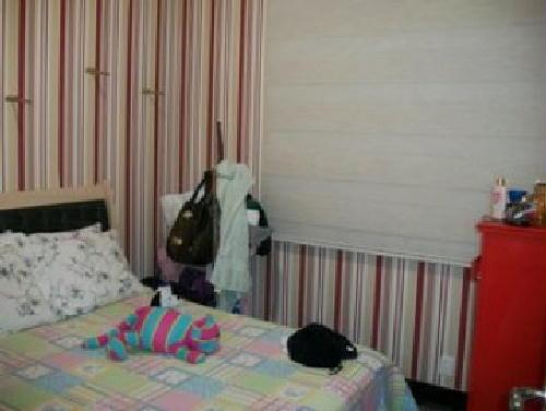 FOTO9 - Apartamento à venda Rua Cinco de Julho,Copacabana, Rio de Janeiro - R$ 1.990.000 - CA40014 - 10