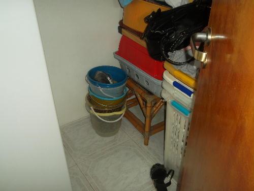 FOTO15 - Apartamento Rua Conde de Bonfim,Tijuca,Rio de Janeiro,RJ À Venda,4 Quartos,150m² - CA40025 - 17
