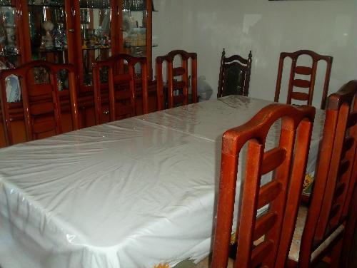 FOTO18 - Apartamento Rua Conde de Bonfim,Tijuca,Rio de Janeiro,RJ À Venda,4 Quartos,150m² - CA40025 - 19