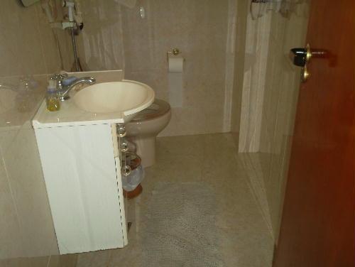 FOTO19 - Apartamento Rua Conde de Bonfim,Tijuca,Rio de Janeiro,RJ À Venda,4 Quartos,150m² - CA40025 - 20