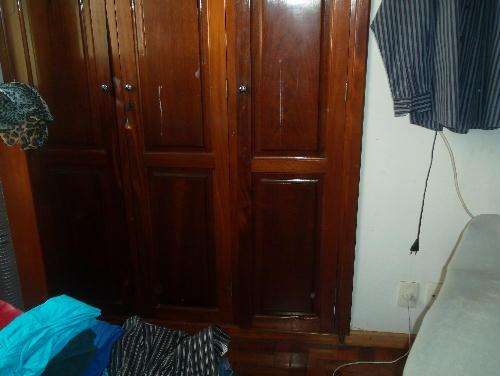 FOTO21 - Apartamento Rua Conde de Bonfim,Tijuca,Rio de Janeiro,RJ À Venda,4 Quartos,150m² - CA40025 - 22