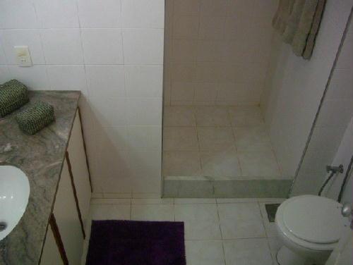 FOTO10 - Apartamento Rua Sá Ferreira,Copacabana,Rio de Janeiro,RJ À Venda,4 Quartos,290m² - CA40051 - 11
