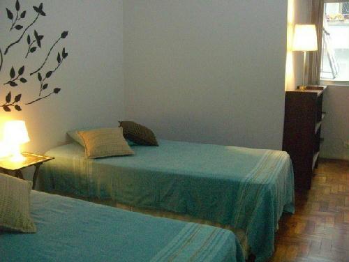 FOTO11 - Apartamento Rua Sá Ferreira,Copacabana,Rio de Janeiro,RJ À Venda,4 Quartos,290m² - CA40051 - 12