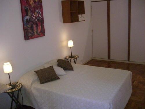 FOTO14 - Apartamento Rua Sá Ferreira,Copacabana,Rio de Janeiro,RJ À Venda,4 Quartos,290m² - CA40051 - 15