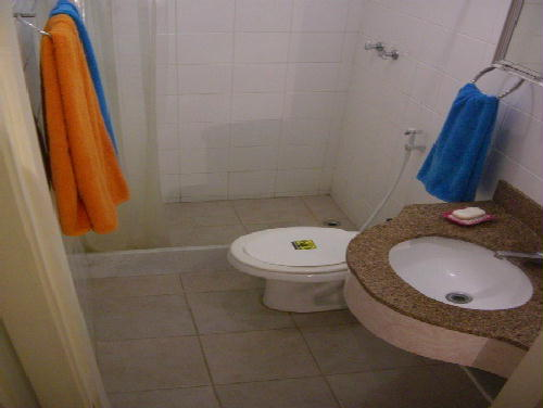 FOTO17 - Apartamento Rua Sá Ferreira,Copacabana,Rio de Janeiro,RJ À Venda,4 Quartos,290m² - CA40051 - 18