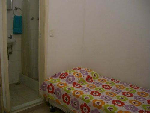 FOTO18 - Apartamento Rua Sá Ferreira,Copacabana,Rio de Janeiro,RJ À Venda,4 Quartos,290m² - CA40051 - 19
