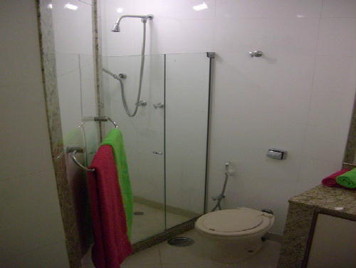 FOTO19 - Apartamento Rua Sá Ferreira,Copacabana,Rio de Janeiro,RJ À Venda,4 Quartos,290m² - CA40051 - 20