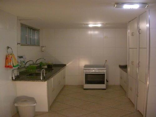 FOTO23 - Apartamento Rua Sá Ferreira,Copacabana,Rio de Janeiro,RJ À Venda,4 Quartos,290m² - CA40051 - 24