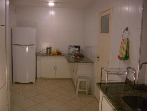 FOTO24 - Apartamento Rua Sá Ferreira,Copacabana,Rio de Janeiro,RJ À Venda,4 Quartos,290m² - CA40051 - 25