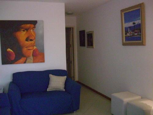 FOTO5 - Apartamento Rua Sá Ferreira,Copacabana,Rio de Janeiro,RJ À Venda,4 Quartos,290m² - CA40051 - 6