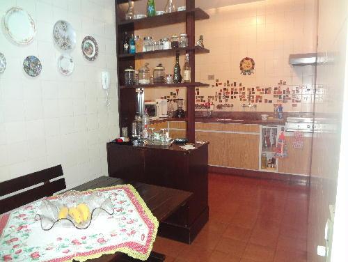 FOTO12 - Apartamento Rua Sá Ferreira,Copacabana,Rio de Janeiro,RJ À Venda,4 Quartos,168m² - CA40052 - 13