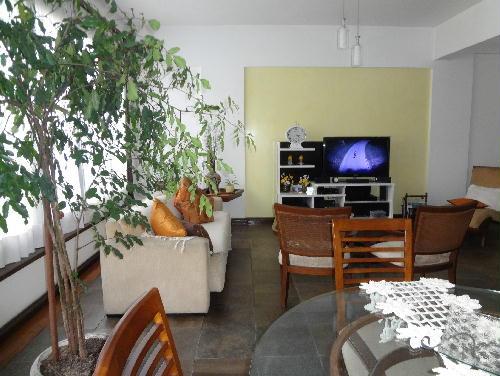 FOTO13 - Apartamento Rua Sá Ferreira,Copacabana,Rio de Janeiro,RJ À Venda,4 Quartos,168m² - CA40052 - 14