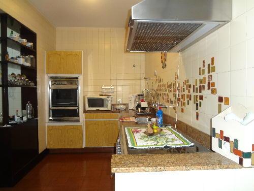 FOTO14 - Apartamento Rua Sá Ferreira,Copacabana,Rio de Janeiro,RJ À Venda,4 Quartos,168m² - CA40052 - 15