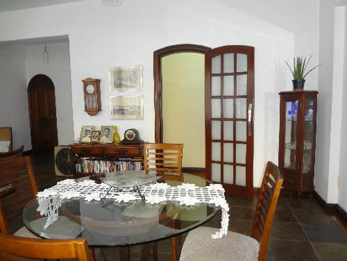 FOTO17 - Apartamento Rua Sá Ferreira,Copacabana,Rio de Janeiro,RJ À Venda,4 Quartos,168m² - CA40052 - 18