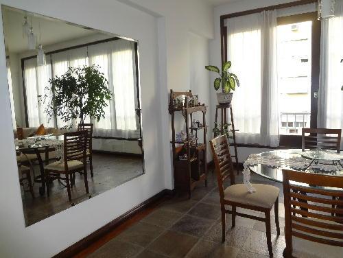 FOTO18 - Apartamento Rua Sá Ferreira,Copacabana,Rio de Janeiro,RJ À Venda,4 Quartos,168m² - CA40052 - 19