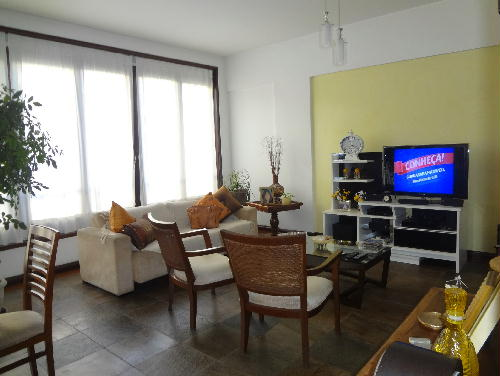 FOTO2 - Apartamento Rua Sá Ferreira,Copacabana,Rio de Janeiro,RJ À Venda,4 Quartos,168m² - CA40052 - 3