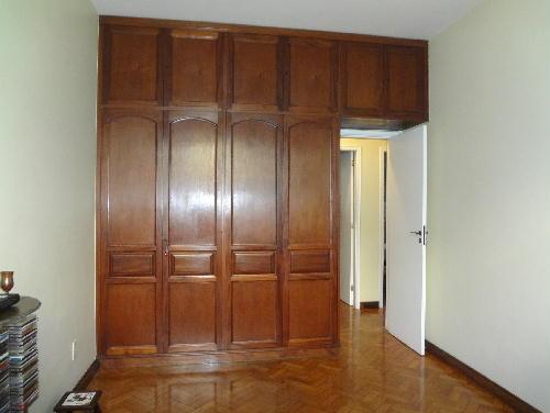 FOTO3 - Apartamento Rua Sá Ferreira,Copacabana,Rio de Janeiro,RJ À Venda,4 Quartos,168m² - CA40052 - 4