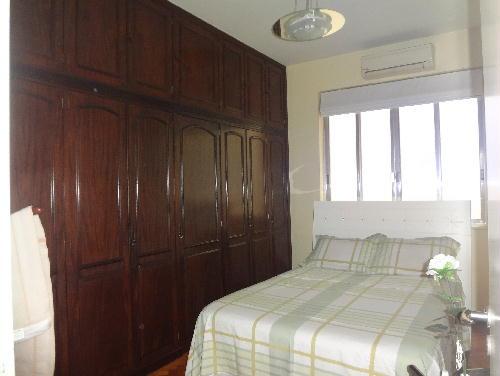 FOTO4 - Apartamento Rua Sá Ferreira,Copacabana,Rio de Janeiro,RJ À Venda,4 Quartos,168m² - CA40052 - 5