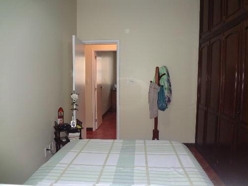FOTO5 - Apartamento Rua Sá Ferreira,Copacabana,Rio de Janeiro,RJ À Venda,4 Quartos,168m² - CA40052 - 6