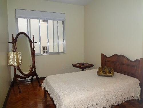 FOTO6 - Apartamento Rua Sá Ferreira,Copacabana,Rio de Janeiro,RJ À Venda,4 Quartos,168m² - CA40052 - 7