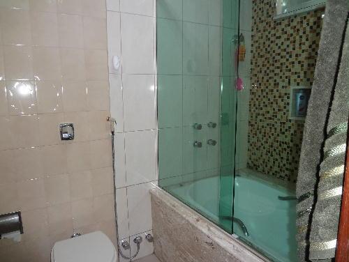 FOTO8 - Apartamento Rua Sá Ferreira,Copacabana,Rio de Janeiro,RJ À Venda,4 Quartos,168m² - CA40052 - 9