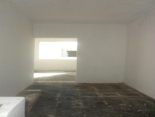 FOTO12 - Cobertura à venda Avenida Prado Júnior,Copacabana, Rio de Janeiro - R$ 24.000.000 - CC00001 - 16