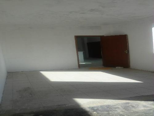 FOTO14 - Cobertura à venda Avenida Prado Júnior,Copacabana, Rio de Janeiro - R$ 24.000.000 - CC00001 - 17
