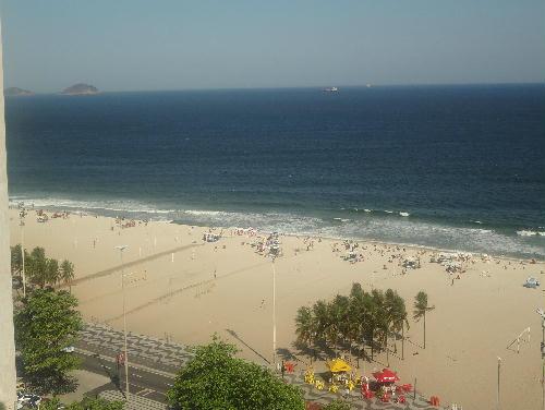 FOTO18 - Cobertura à venda Avenida Prado Júnior,Copacabana, Rio de Janeiro - R$ 24.000.000 - CC00001 - 1