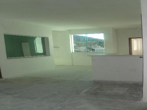 FOTO20 - Cobertura à venda Avenida Prado Júnior,Copacabana, Rio de Janeiro - R$ 24.000.000 - CC00001 - 6