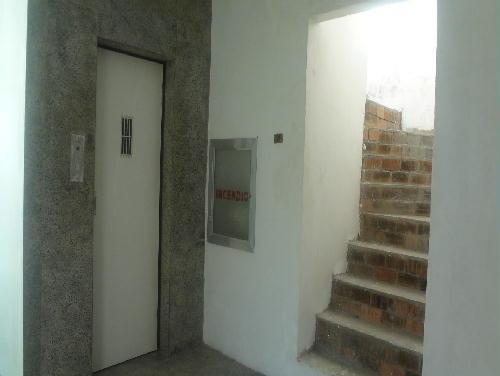 FOTO3 - Cobertura à venda Avenida Prado Júnior,Copacabana, Rio de Janeiro - R$ 24.000.000 - CC00001 - 7