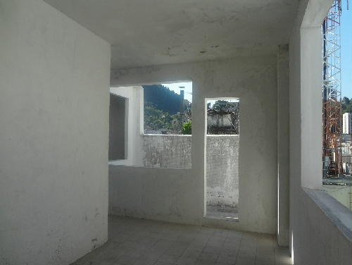 FOTO4 - Cobertura à venda Avenida Prado Júnior,Copacabana, Rio de Janeiro - R$ 24.000.000 - CC00001 - 8