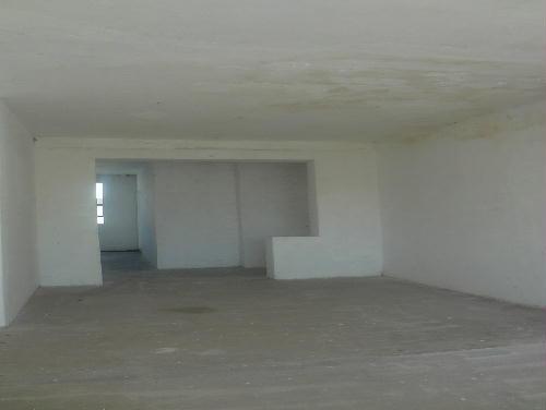 FOTO6 - Cobertura à venda Avenida Prado Júnior,Copacabana, Rio de Janeiro - R$ 24.000.000 - CC00001 - 10