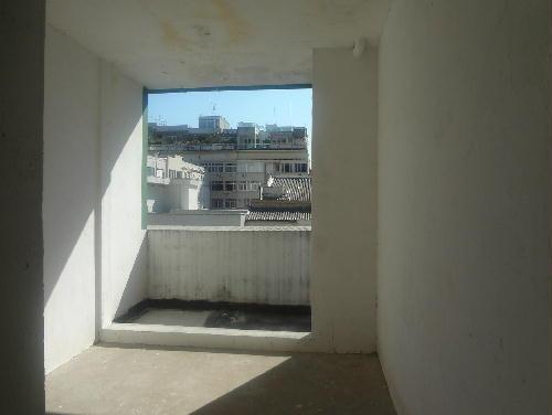 FOTO7 - Cobertura à venda Avenida Prado Júnior,Copacabana, Rio de Janeiro - R$ 24.000.000 - CC00001 - 11