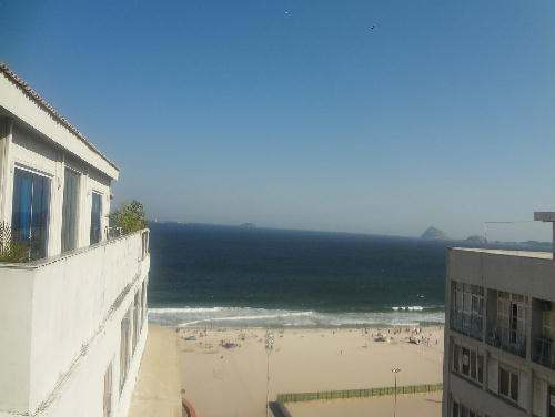 FOTO9 - Cobertura à venda Avenida Prado Júnior,Copacabana, Rio de Janeiro - R$ 24.000.000 - CC00001 - 13