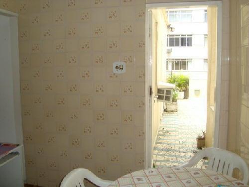 FOTO11 - Cobertura Rua Raul Pompéia,Copacabana,Rio de Janeiro,RJ À Venda,3 Quartos,132m² - CC30007 - 13
